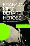 Berardi_heroes-max_141