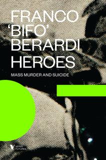 Berardi_heroes-max_221