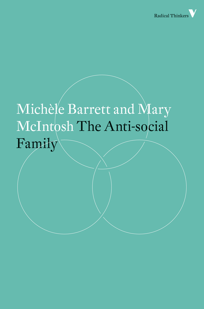 Barrett_mcintosh