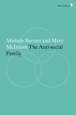 Barrett_mcintosh-f_medium