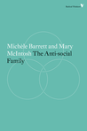 Barrett_mcintosh-max_103