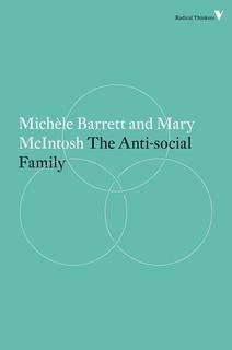 Barrett_mcintosh-max_221