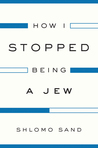 How_i_stopped_being_a_jew_cmyk-max_103
