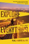 Verso_9781781685570_explore_everything_(pb)_cmyk_300dpi-max_141