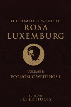 Complete_works_of_rosa_luxemburg_vol_1_(pb_edition)_cmyk-f_medium