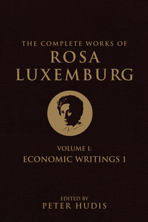 Complete_works_of_rosa_luxemburg_vol_1_(pb_edition)_cmyk-max_221