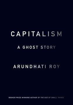 Capitalism_-_ghost-f_medium