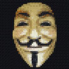 9781781685839_hacker__hoaxer-294b89cbd6b3950d9cdbfb0e39e66884-max_221