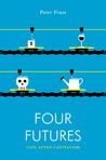 Four_futures-max_103