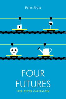 Four_futures-max_221
