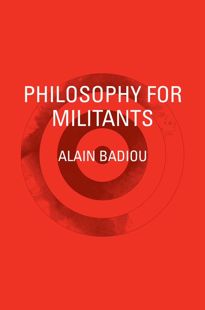 Philosophy_for_militants_(pb_edition)_300dpi_cmyk