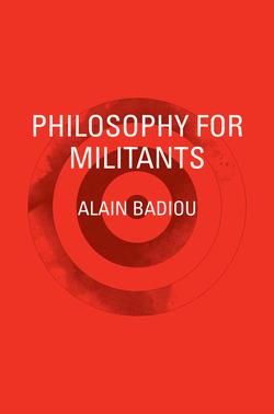 Philosophy_for_militants_(pb_edition)_300dpi_cmyk-f_medium