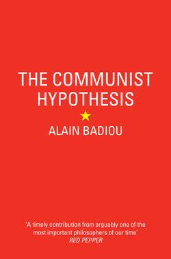 Communist_hypothesis_(pb_edition)_300dpi_cmyk-f_medium