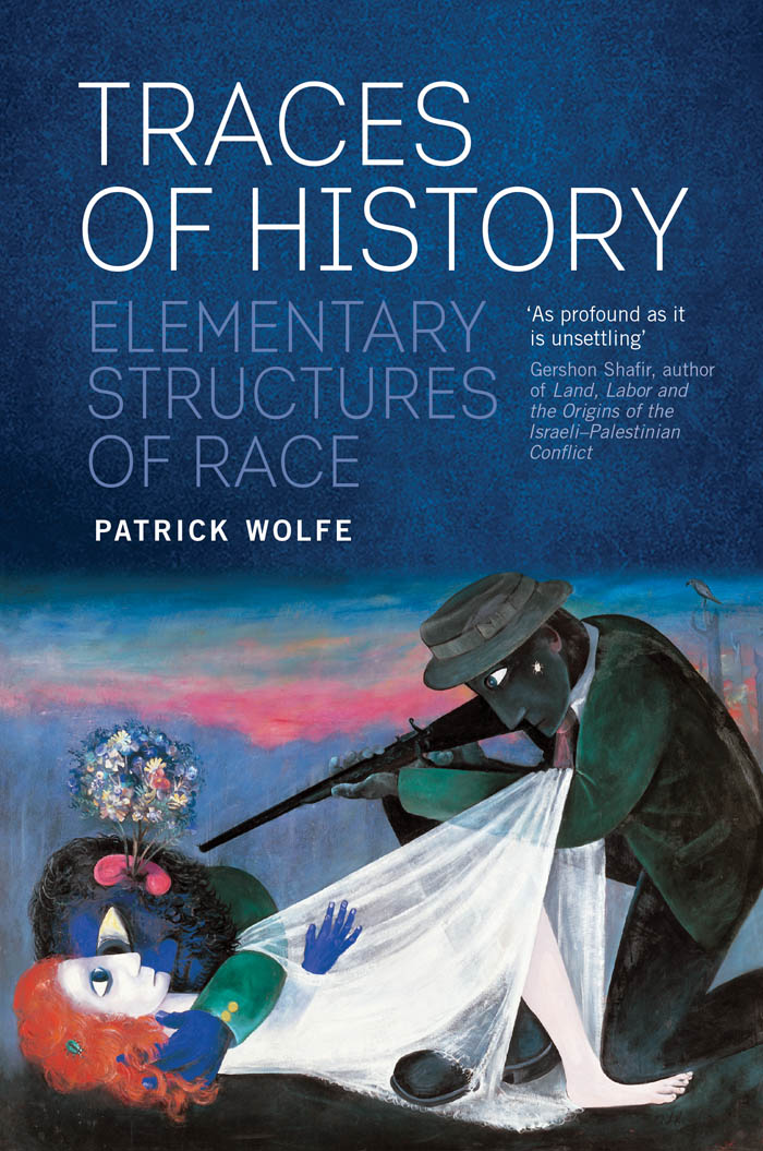Traces_of_history