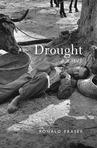 Drought-max_141