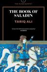 Islam_quintet_-_2_-_saladin-max_141