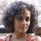 Arundhati_roy_sq-max_141