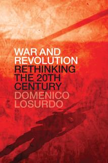 War___revolution-max_221