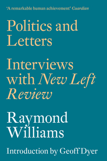 Politics_and_letters_rgb_300dpi-max_221