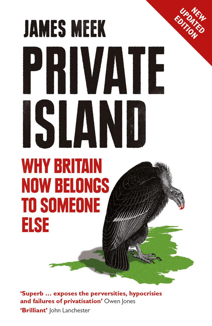 Private_island_(new_edition)
