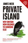 Private_island_(new_edition)-max_103