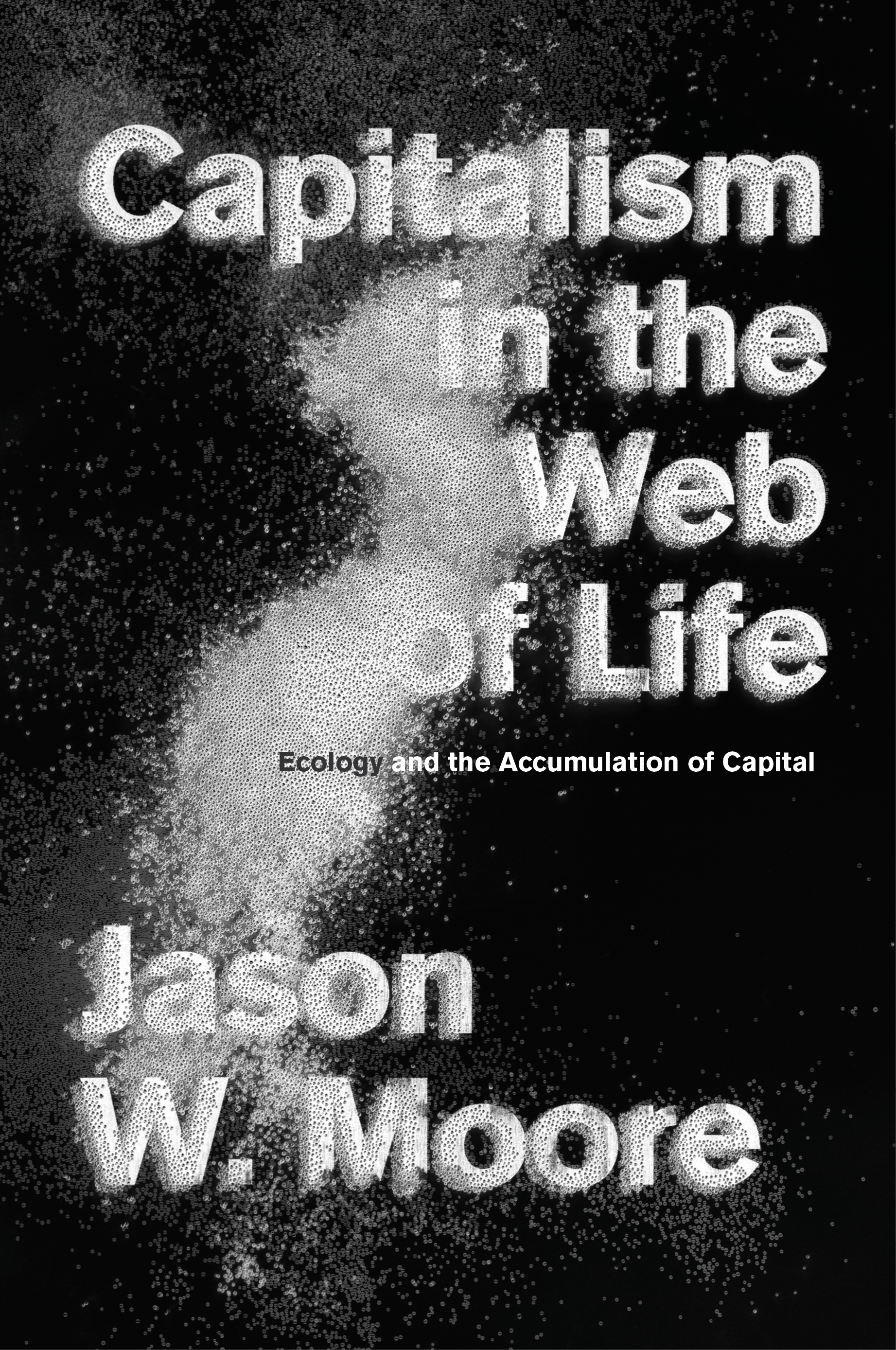 Moore_-_capitalism_in_the_web_of_life