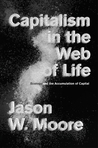 Moore_-_capitalism_in_the_web_of_life-max_141