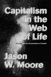 Moore_-_capitalism_in_the_web_of_life-max_221