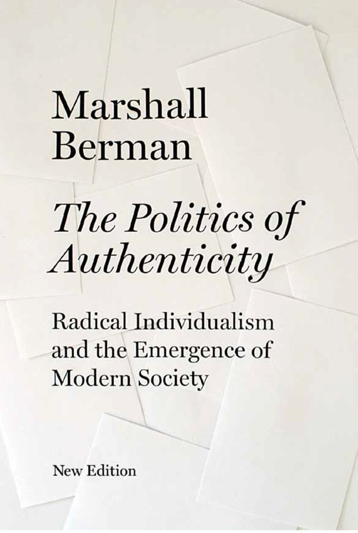 1050final-cover-proof-(lo-res)_the-politics-of-authenticity