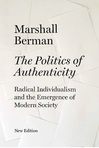 1050final-cover-proof-(lo-res)_the-politics-of-authenticity-max_103