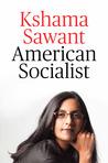 Sawant_-_american_socialist-max_103