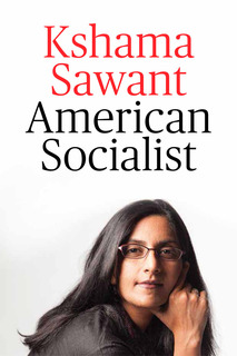 Sawant_-_american_socialist-max_221