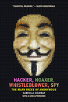 Hacker__hoaxer__whistleblower__spy_(pb_edition)-max_141