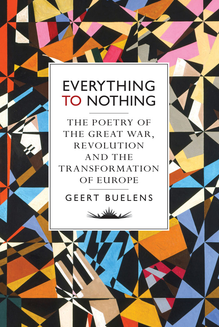 Everything_to_nothing
