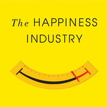 Happinessindustry-max_221