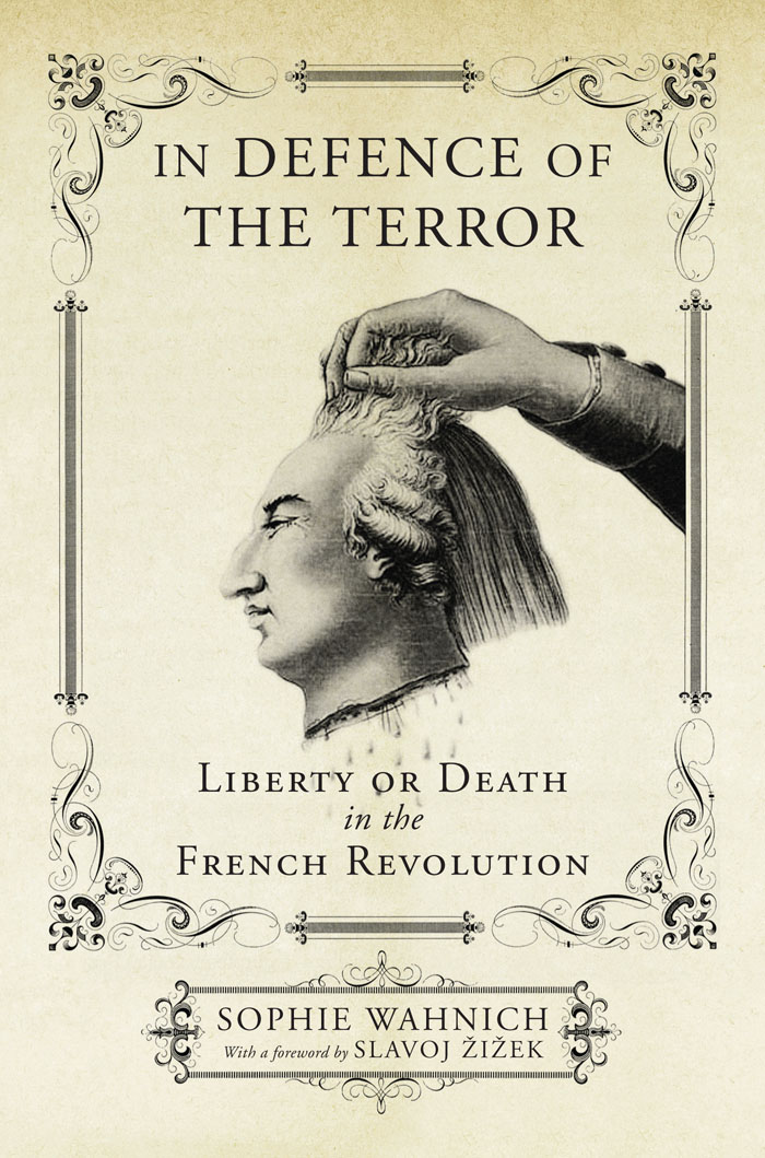 the french revolution and the terror essay 2018-07-14 the french revolution was a revolution in france from 1789 to 1799  many french were worried that the émigrés would cause trouble in foreign countries against france  the reign of terror.