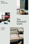 Perpetual_guest-max_103