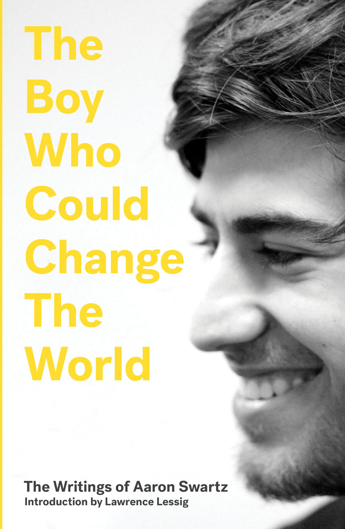 Boy_who_could_change_the_world