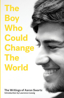 Boy_who_could_change_the_world-max_221
