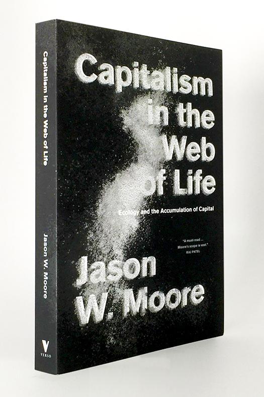 Capitalismintheweb-side-web