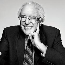 Bernie_website-f_medium