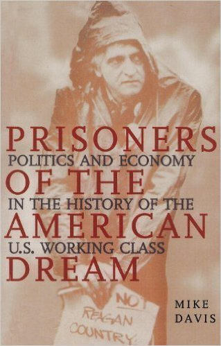 Prisoners_of_the_american_dream