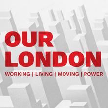Verso_our_london_-_square-max_221