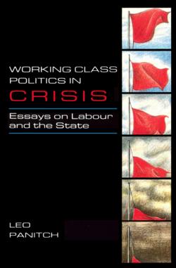 Panitch_working_class_politics-f_medium
