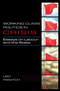 Panitch_working_class_politics-max_221