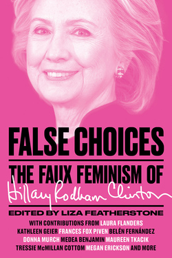 False-choices-hr-clinton-web-700x1050-f_medium