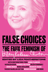 False-choices-hr-clinton-web-700x1050-max_103