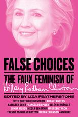 False-choices-hr-clinton-web-700x1050-max_159