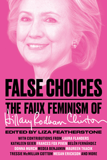 False-choices-hr-clinton-web-700x1050-max_221