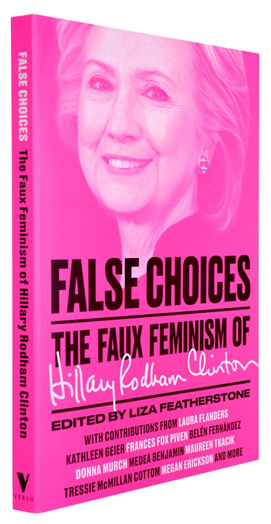 Photos  Hillary Clinton through the years   www ajc com
